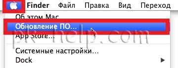 Как установить windows на macbook с флешки