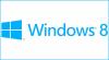 Как посетить на Безопасный система Windows8