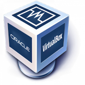 Ошибка VirtualBox- Implementation of the USB 2.0 controller not found