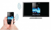 Как отсоединить планшет/ смартфон получи и распишись Андроид ко телевизору из через Miracast + видео.