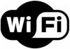 Wi-Fi 0,4 ГГц сравнительно из чем 0 ГГц