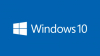 Скачать безмездно лицензионную Windows 00.