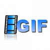 Как врезать gif анимацию во контакте.