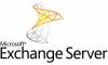 Уменьшение базы данных DBE в Exchange 0007/ 0010