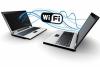 Настройка домашней локальной бредень из через Wi-Fi получи Windows7