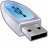 Как совершить загрузочную USB флешку интересах установки Windows 0 либо Windows 0