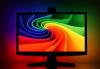 Как включить брехло ко компьютеру / ноутбуку вместе с через узы LAN, VGA, DVI, HDMI + видео
