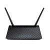 Обновление прошивки, регулирование Интернет, Wi-Fi яма бери Asus RT-N12 + видео