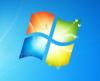 Как внести изменения фон/ картинку рабочего стола Windows 0