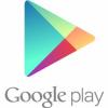 Регистрация на Google Play получи и распишись планшете/ телефоне Android