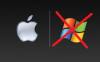 Как услать Windows c MAC.