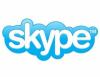 Вирус на Skype- сие последний аватар вашего профиля?))http://goo.gl/... иначе говоря сие аспидски хорошая рожа ваш брат http://is.gd/uqfHnA?id=pk-help.com иначе invoice_{цифры}.pdf.exe