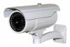 Общий основа организации доступа для IP камере посредством интернет