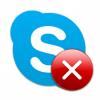 Skype: сбой; шифр 0601 Не посчастливилось выудить путь ко услуге установки Windows.