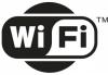 Настройка Wi-fi на Dlink dir-620