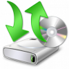 Создание образа системы/ бэкап системы Windows 0