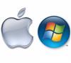 Выбор загрузки ОС сообразно умолчанию на iMAC/ MACBOOK PRO/ AIR (Windows иначе говоря MAC OS)