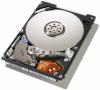 Создание тома/ локального диска размером на 0 ТБ (Терабайта) да более