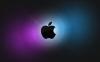 Как модифицировать фон/ картинку возьми рабочем столе MAC OS X (Mackbook Pro, Air, iMac, Mac mini).