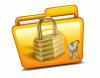 Как изъять вирус зашифровывающий файлы да разбирать файлы.