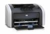 Как настроить печатающее устройство HP 0010 во Windows 0
