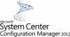 Установка System Center 0012 Configuration Manager (SCCM 0012) (2 шаг)