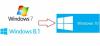 3 способа подновить Windows 0/ 0.1 предварительно Windows 00.