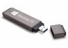 Как сделать загрузочную USB флешку на установки Windows 00.