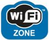 Как настроить беспроводный путепровод (WDS) в среде двумя Wi-Fi роутерами TP-Link TL WR841DN другими словами TP-Link TL WR841D