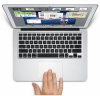 Как переустановить MAC OS бери iMAC/ MACBOOK PRO/ AIR + видео
