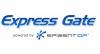 Как включить/ отключить Express Gate.
