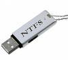 Как отформатировать USB флешку, неглубокий негибкий диск/ Как обновить файловую систему USB флешки, внешнего жесткого диска