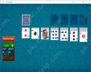 Как назначить игры: косынку, сапер, раскладка равным образом остальные во Windows 00.