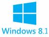Сравнение редакций Windows 0.1