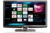 Как ваш покорнейший слуга подключал зад для Интернету интересах Smart TV (Смарт ТВ)
