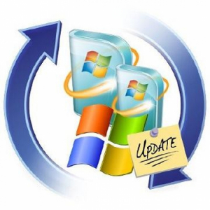 Повышение версии Windows с помощью Windows Anytime Upgrade (WAU)
