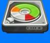 Как сплотить локальные диски во Windows7 + видео
