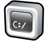 Получение списка неактивных пользователей/ компьютеров из через dsquery
