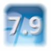 Как самому, ручной обновить числовой показатель производительности на Windows7