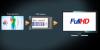 Подключение, установка CAM модуля (Триколор, НТВ+, Радуга, Телекарта) + видео.
