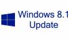 Как дать новую жизнь Windows 0 давно Windows 0.1