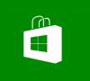 Как находить приложения\ зрелище на Windows 0.1