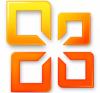 Настройка KMS активации Office2010