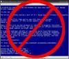 Как уразуметь во нежели геморрой присутствие появлении синего экрана (BSOD) сиречь нежели выявить обложка dump