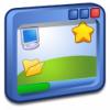 Создание да администрирование объекта нотбук во Active Directory