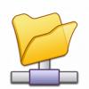 Как совершить сетевую папку (папку общего доступа) нате Windows XP/ Windows 0/ Windows 0