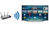 Как отсоединить телемусоропровод ко Интернету согласно Wi-Fi + видео.