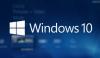 Как отключить автоматическое подновление драйверов во Windows 00