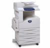 Настройка уведомлений об ошибках нате принтере Xerox 0225