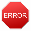 Ошибка- Невозможно нагнать DPInst.exe нате имеющейся операционной системе.